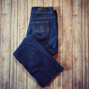 Seven7 | boot cut jeans
